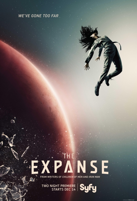 the.expanse.s02e13.1080p.web-dl.dd5.1.h264-rarbg